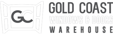 Gold Coast Windows & Doors Warehouse