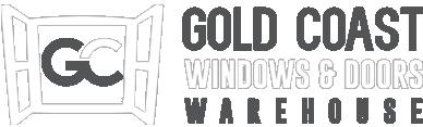 Gold Coast Windows & Doors Warehouse